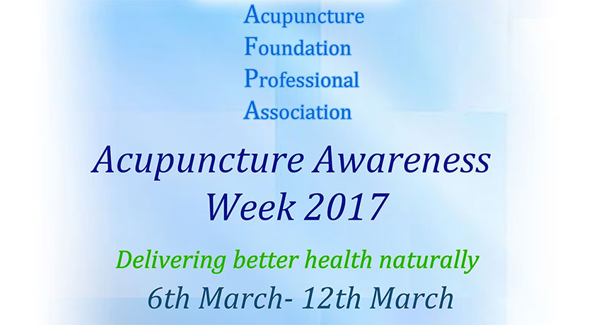 AFPA-AAW-2017