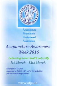 Acupuncture Awareness Week 2016 WebPoster