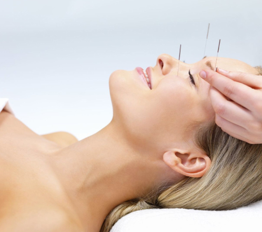 acupuncture-training