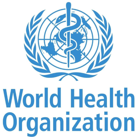 world-health-organization-afpa